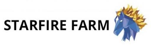 Starfire Farm