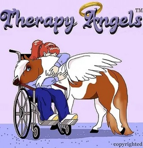 The Therapy Angels