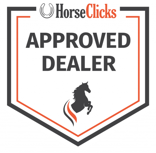 Jerviss Quarter Horses